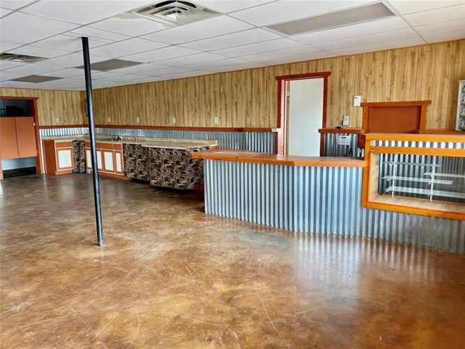 120 E State Loop 543, West Point, TX 78963