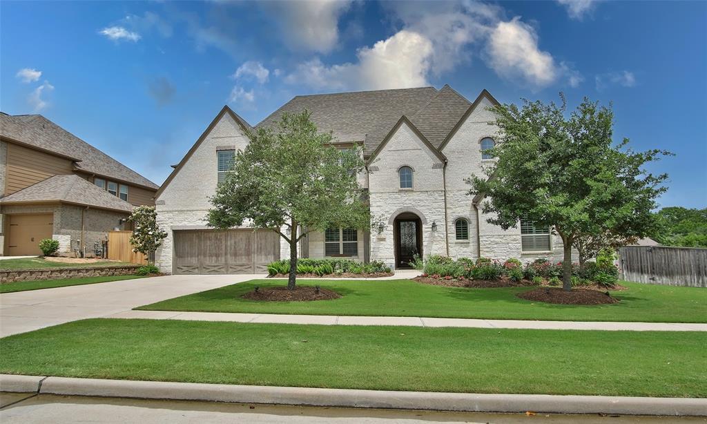 30806 Shady Oak Drive, Fulshear, TX 77441