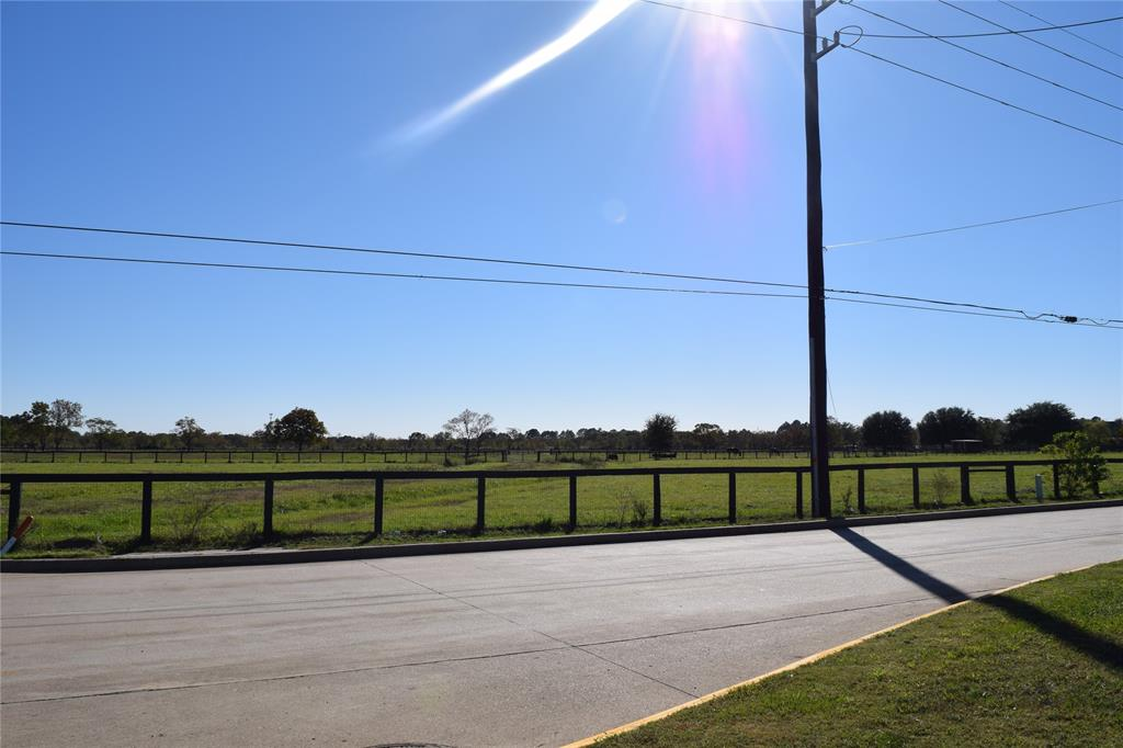 20231 Schiel Road, Cypress, TX 77433