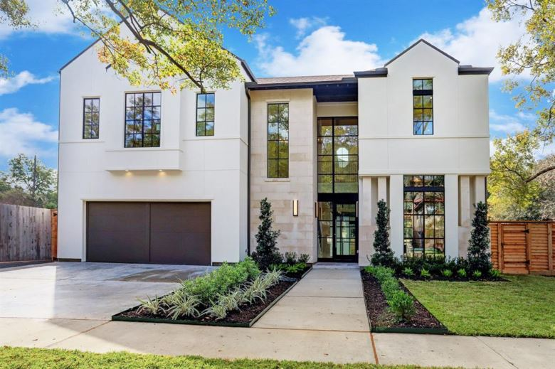 1937 Swift Boulevard, Houston, TX 77030