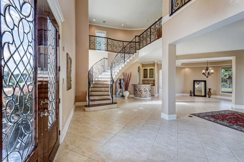 24902 Mist Lake Ct, Katy, TX 77494