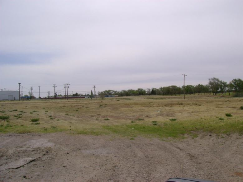508  Clubview  Drive, Levelland, TX 79336