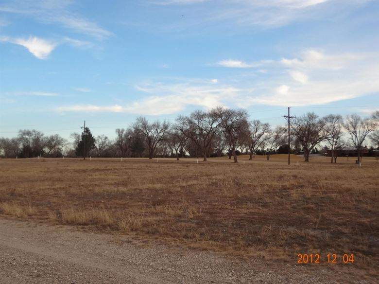 400  John Dupree  Drive, Levelland, TX 79336