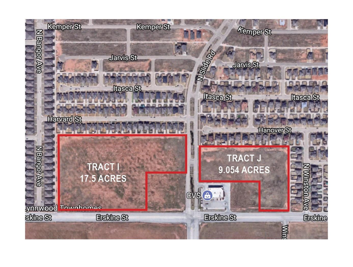 5202  Erskine  Street, Lubbock, TX 79416