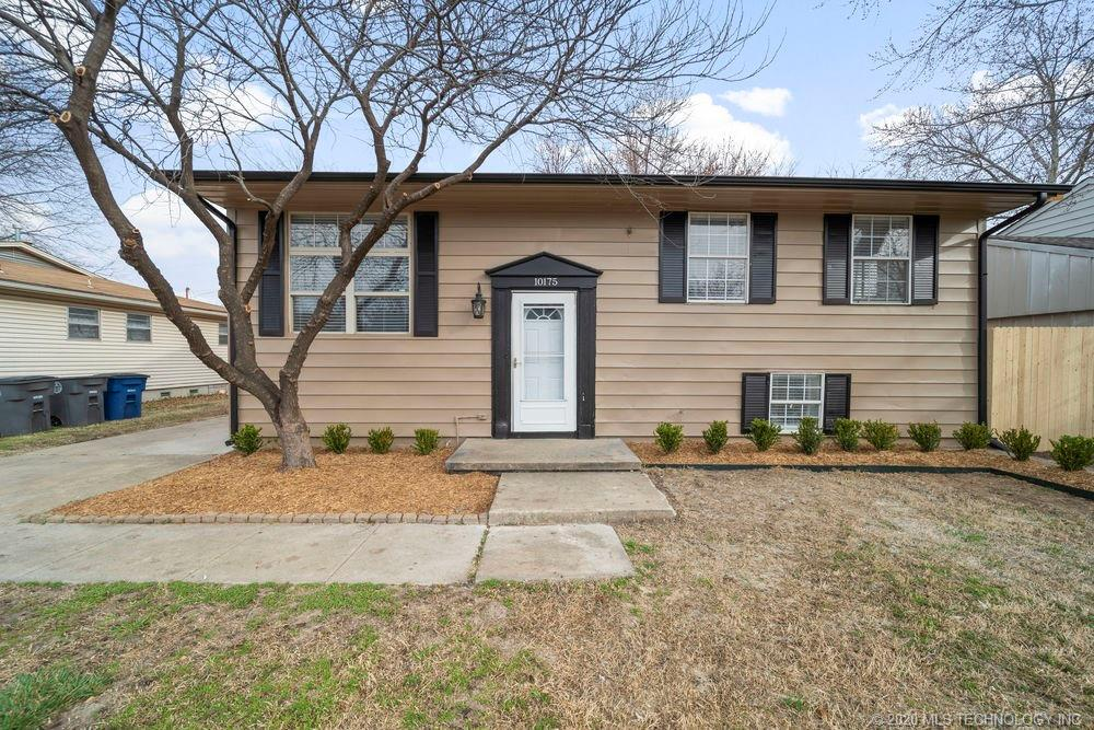 10175 E 22nd Place , Tulsa, OK 74129