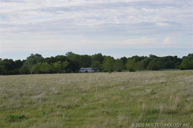 1005 Prairie View Road, Kenefic, OK 74748