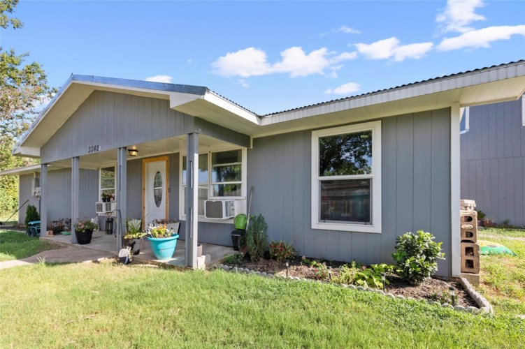 3342 State Road 91, Durant, OK 74733