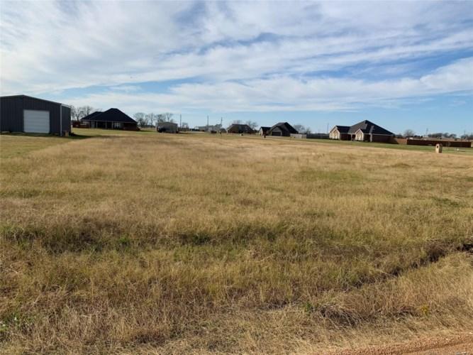 229 Buck Trail, Durant, OK 74701