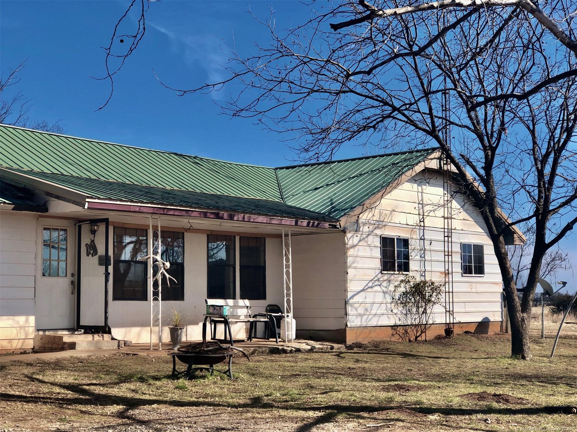3915 N Prairie Road , Stillwater, OK 74075