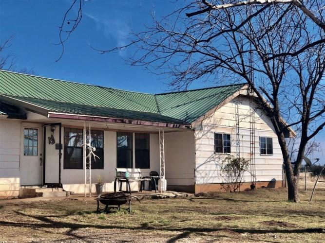 3915 N Prairie Road, Stillwater, OK 74075