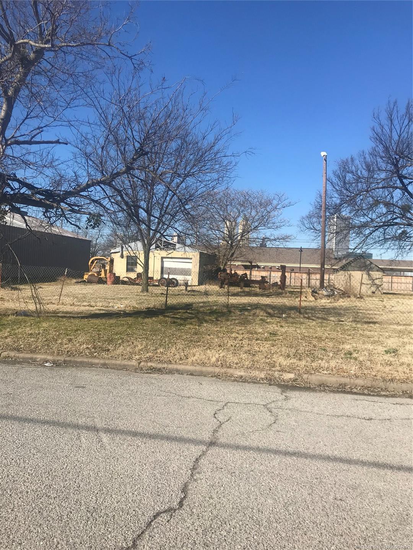 512 S Quaker Avenue , Tulsa, OK 74120