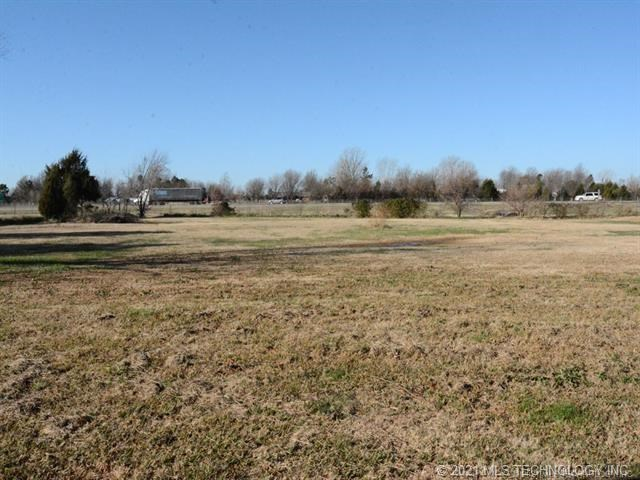 13006 N 139th East Avenue, Collinsville, OK 74021