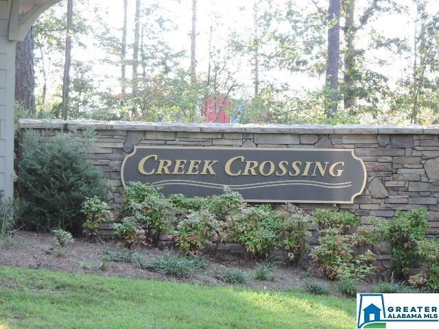 1025 CREEK DR, WEDOWEE, AL 36278