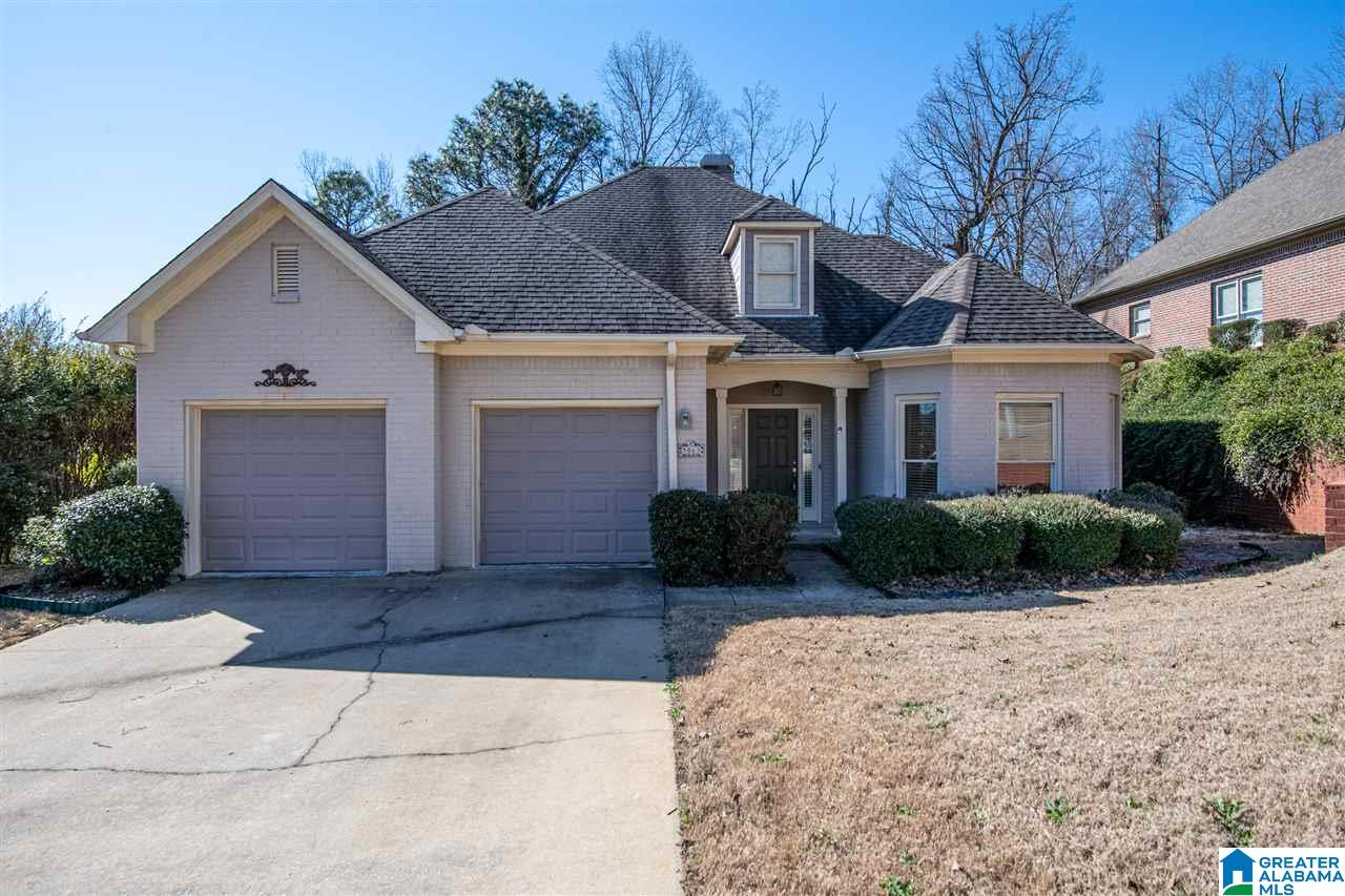 5063 ENGLISH TURN , HOOVER, AL 35242