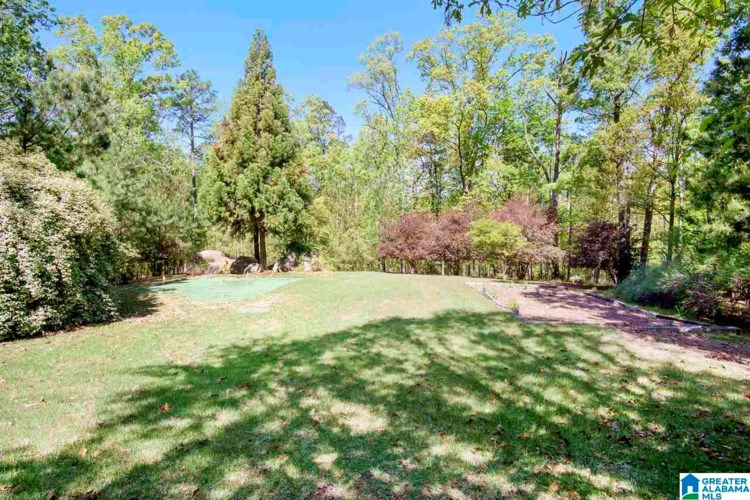 2775 SADDLE CREEK TRAIL, BIRMINGHAM, AL 35242
