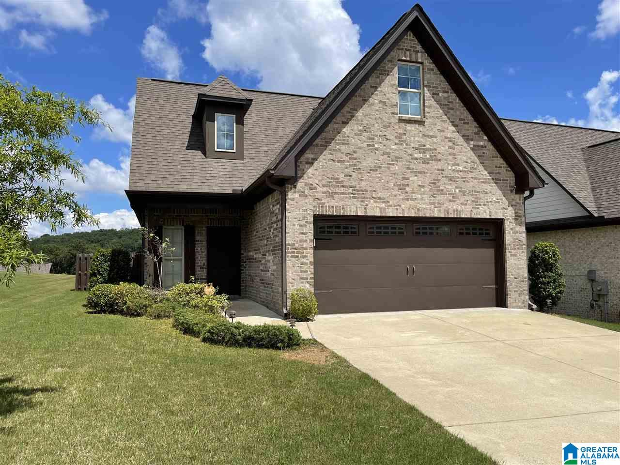 3860 MAGGIES PLACE , IRONDALE, AL 35210