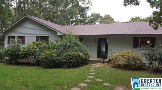 130 TREASURE ISLAND CIR, CROPWELL, AL 35054