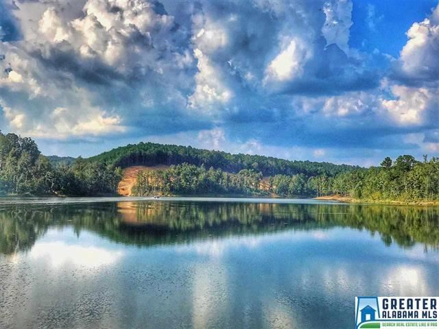 BLACKRIDGE COVE, HOOVER, AL 35244