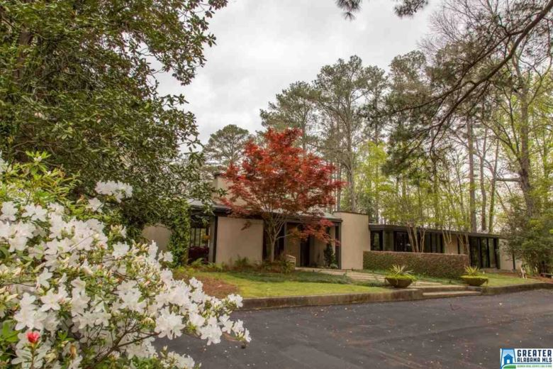 4320 OLD BROOK TRL, MOUNTAIN BROOK, AL 35243