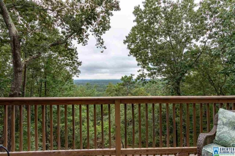 72 SHADES CREST RD, HOOVER, AL 35226