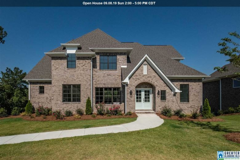 2053 EAGLE POINT CT, BIRMINGHAM, AL 35242