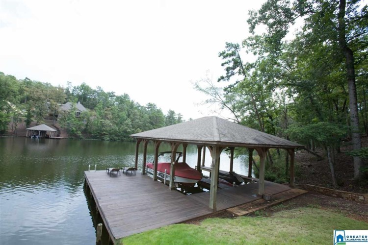 371 COVE DR, ROCKFORD, AL 35136