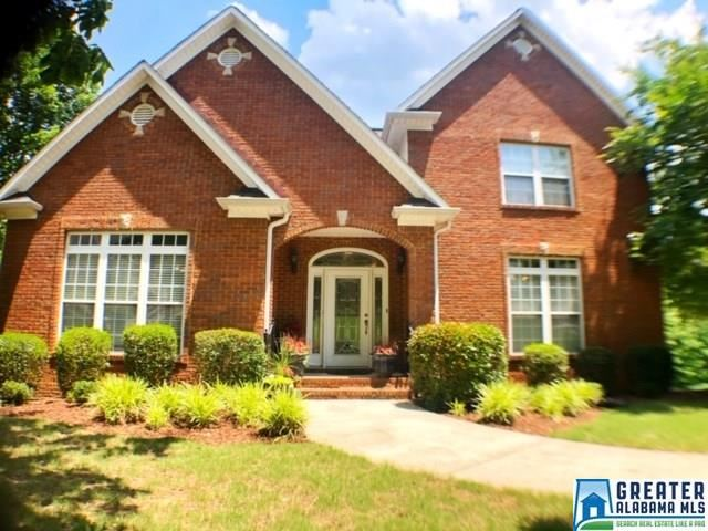 9067 INDEPENDENCE DR, KIMBERLY, AL 35091