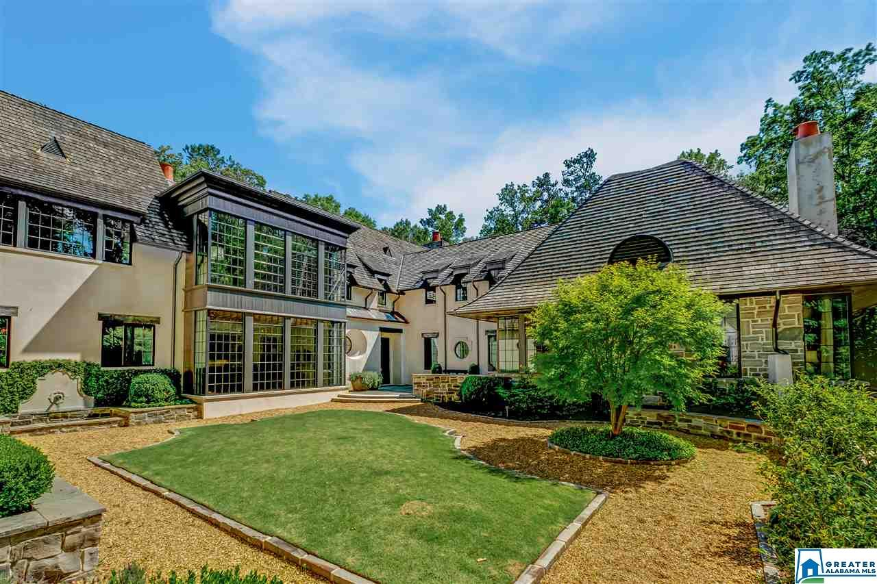 383 BENT TREE ACRES , INDIAN SPRINGS VILLAGE, AL 35242