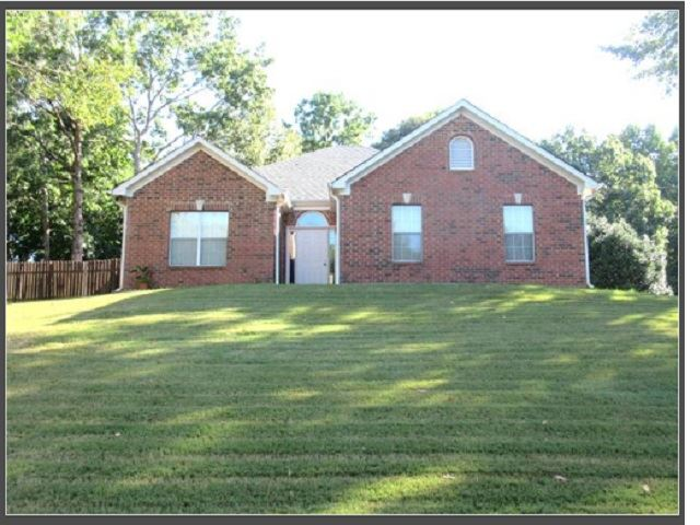 712 SHELBY FOREST TRL, CHELSEA, AL 35043
