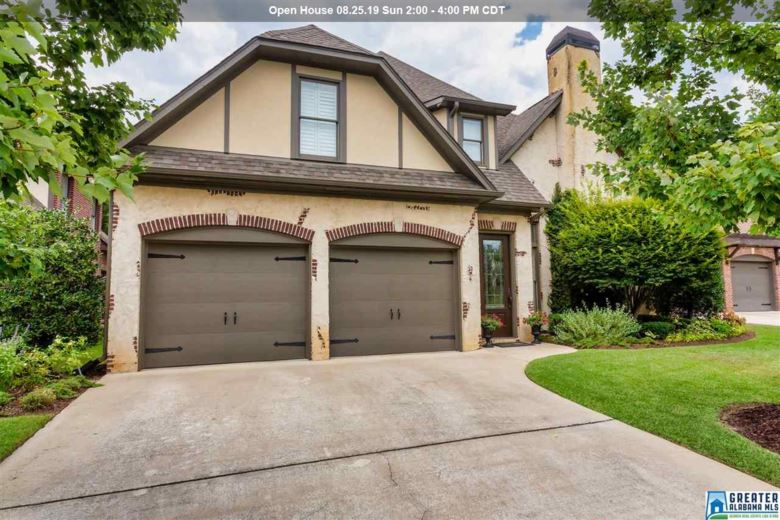 2009 ARBOR HILL PKWY, HOOVER, AL 35244