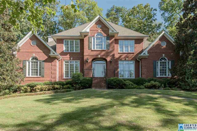 3020 OLD IVY RD, IRONDALE, AL 35210