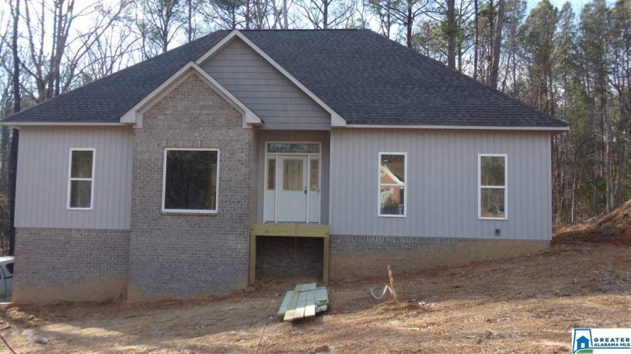 12830 OAK FOREST DR, LAKEVIEW, AL 35111