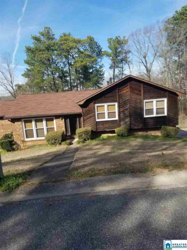 8 FOREST VIEW DR, IRONDALE, AL 35210