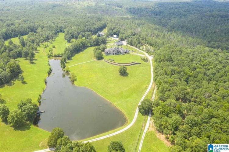 584 MEADOW LAKE FARMS, CALERA, AL 35040