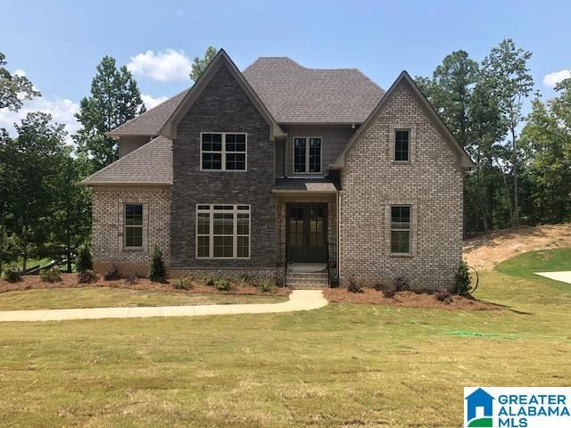 7342 BAYBERRY ROAD, HELENA, AL 35022