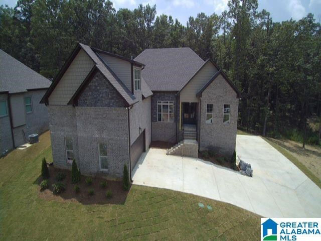 7335 BAYBERRY ROAD, HELENA, AL 35022
