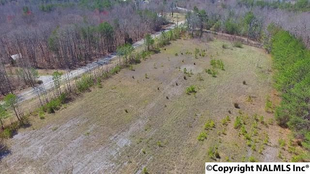 11746 COUNTY ROAD 176, FORT PAYNE, AL 35967