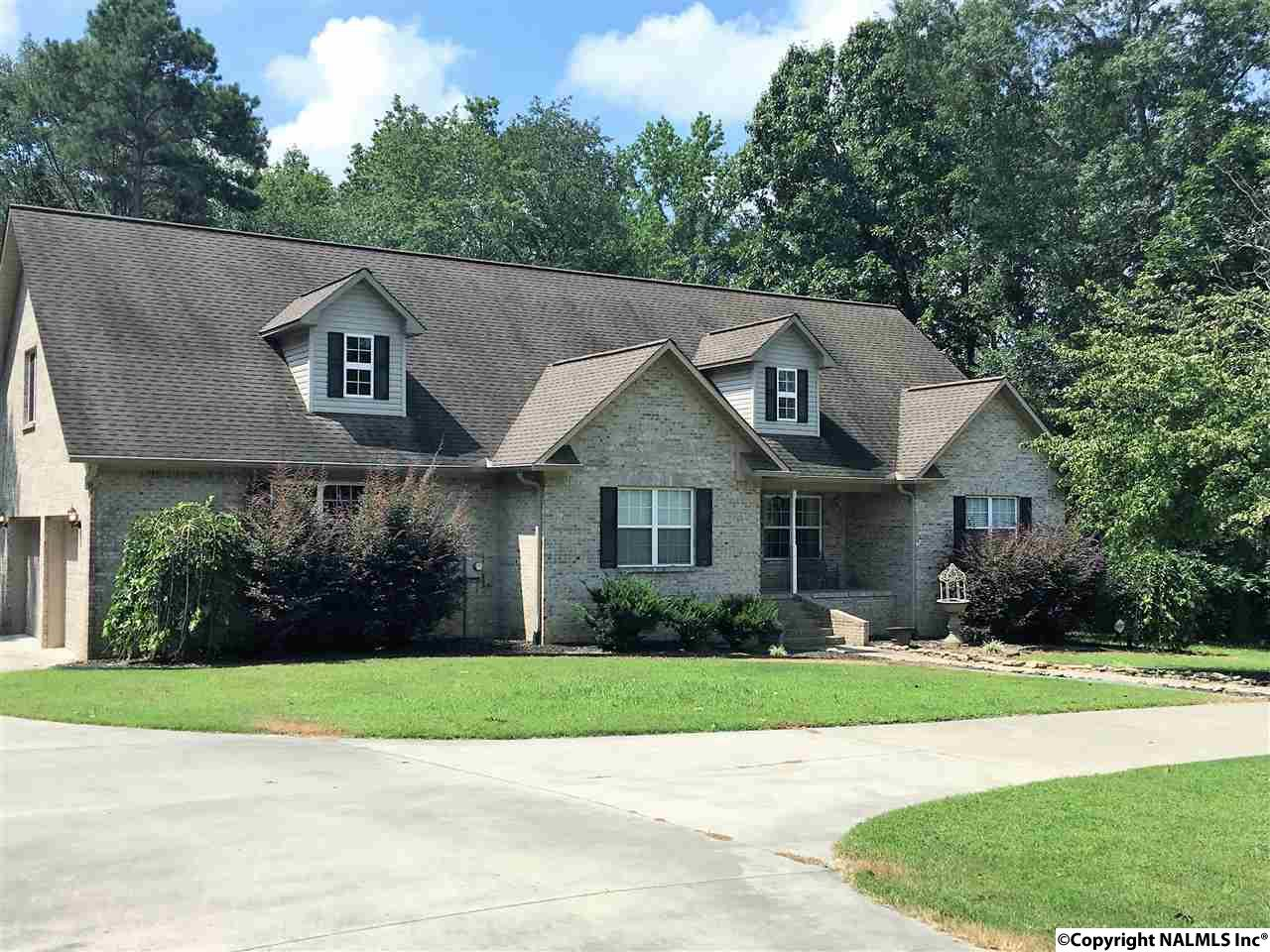 Homes For Rent In Newmarket Al