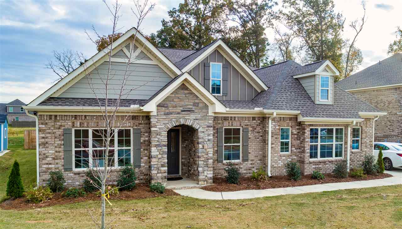 119 BAYARD PLACE, MADISON, AL 35756