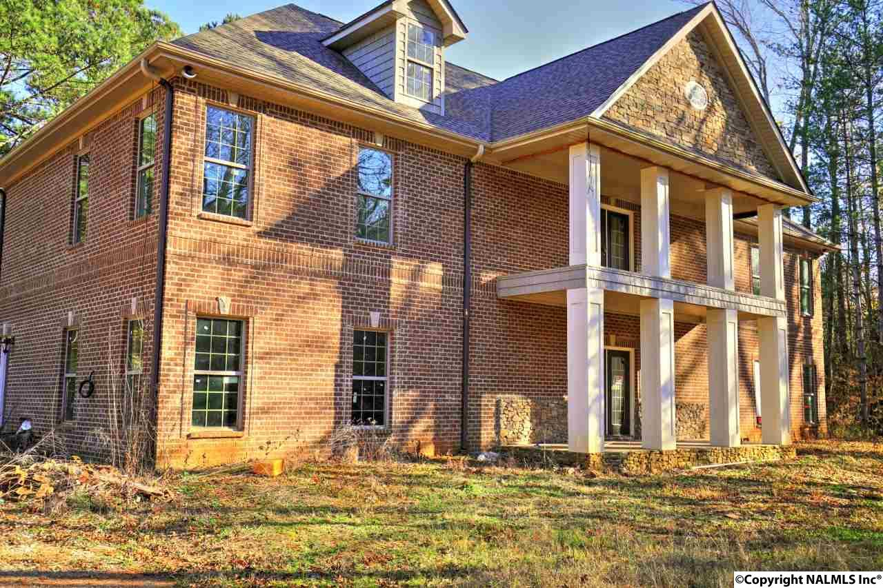 1440 BROWNSFERRY ROAD, MADISON, AL 35758