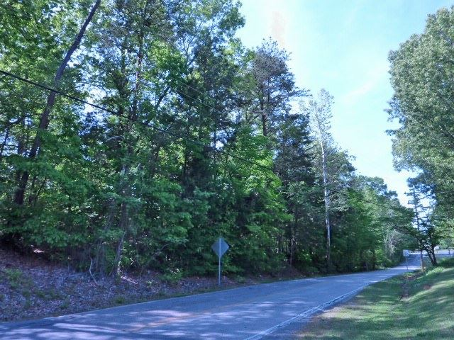 NORRIS MILL ROAD, DECATUR, AL 35603