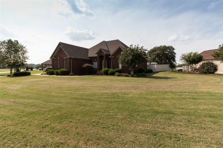 17725 CLEARVIEW STREET, ATHENS, AL 35611
