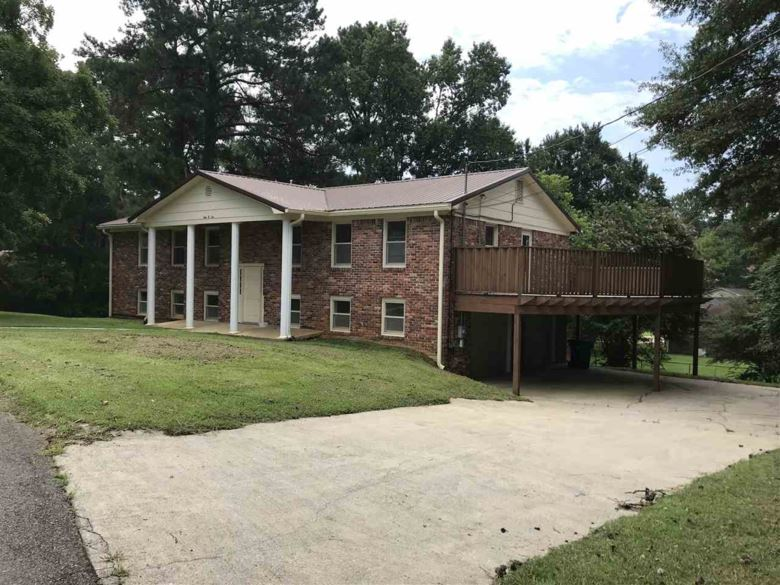 105 YORKSHIRE PLACE, RAINBOW CITY, AL 35906