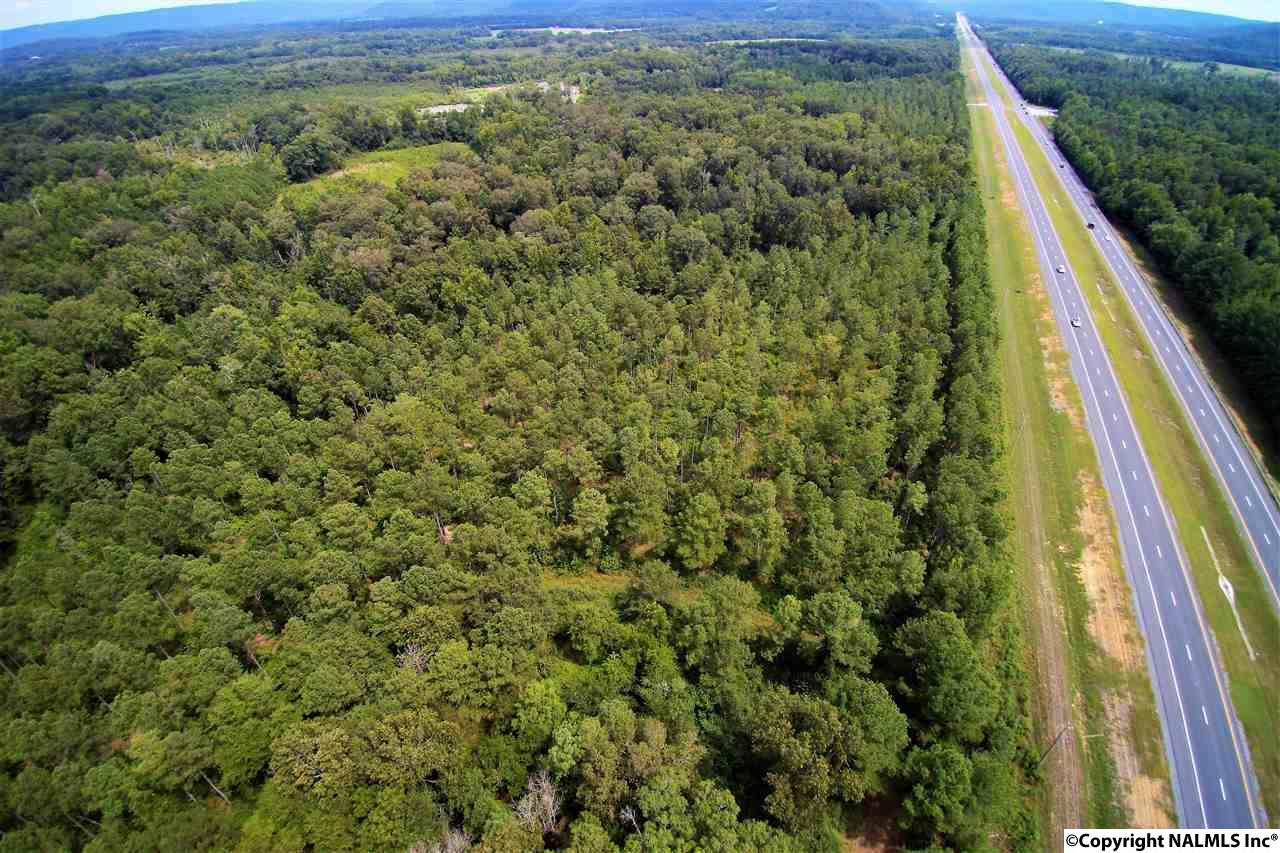 HIGHWAY 431 SOUTH, NEW HOPE, AL 35760
