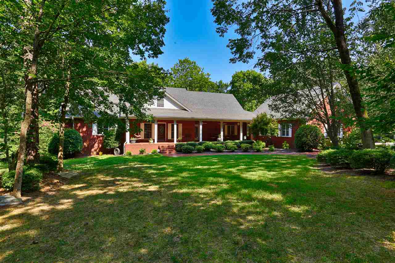 900 PLEASANT VALLEY ROAD, UNION GROVE, AL 35175