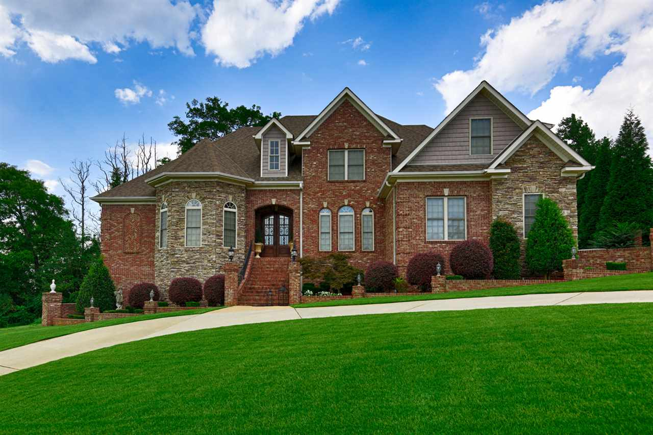 318 CLIFTWORTH PLACE, MADISON, AL 35758