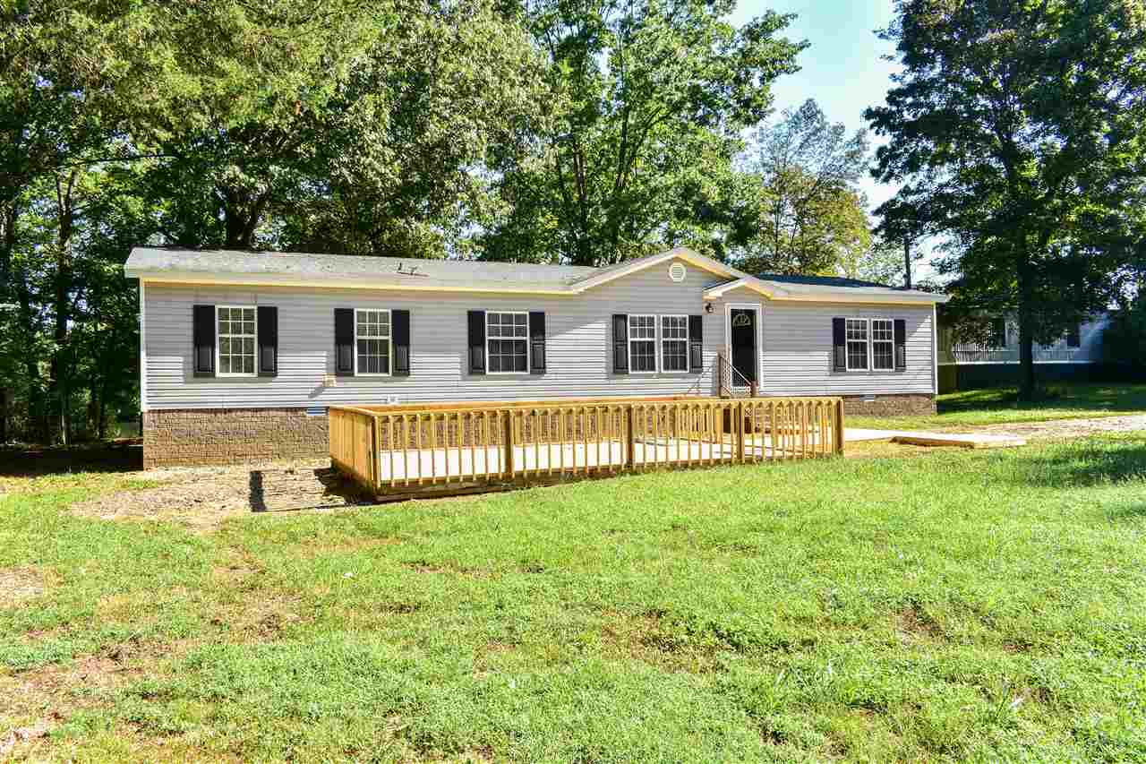 12659 RAINBOW WAY, ELKMONT, AL 35620