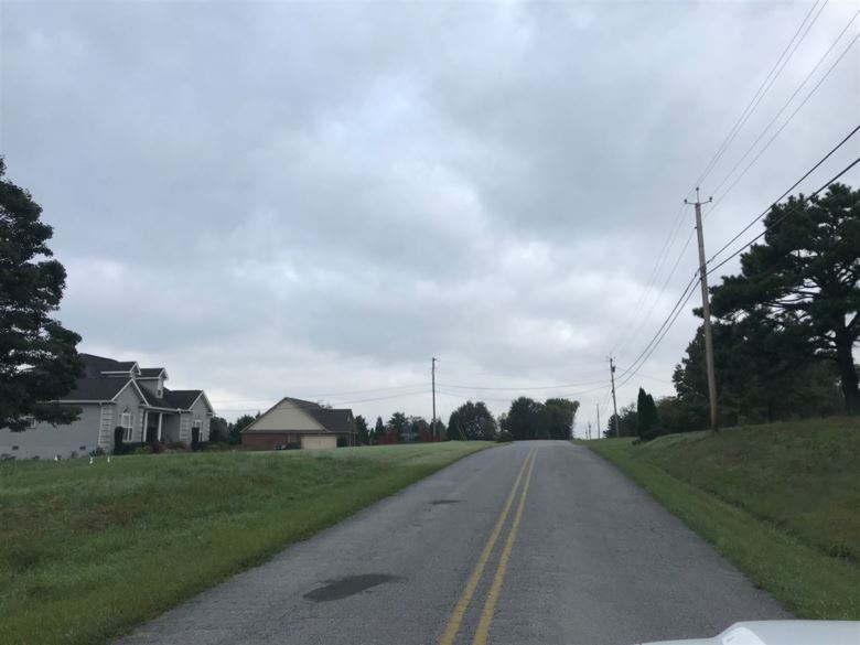 LOT 3 THOMASON ROAD, ALBERTVILLE, AL 35951