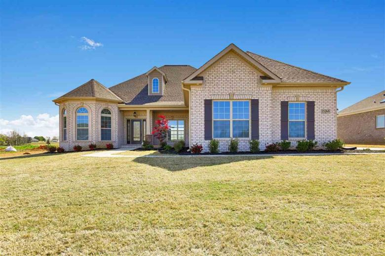 24355 RANSOM SPRING DRIVE, ATHENS, AL 35613