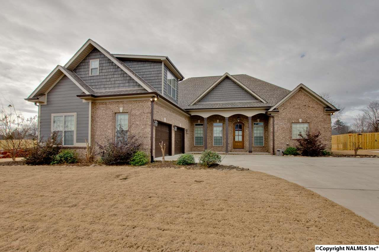 22577 BLUFFVIEW DRIVE, ATHENS, AL 35613